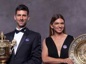 Wimbledon may not be held in 2020