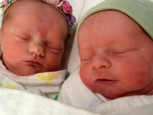 BABY PHOTOS: Check out these cuties