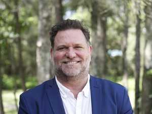'Keep calm, keep kind': Mayor's COVID-19 approach