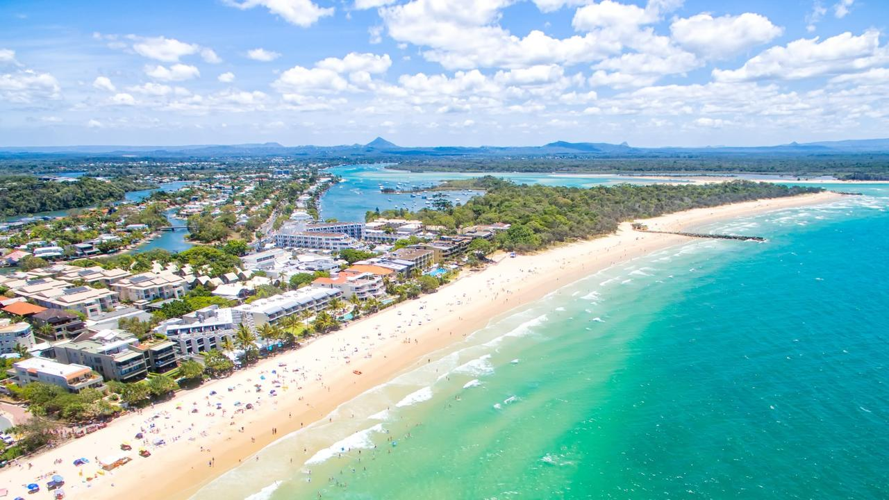 Noosa awaits its new council.