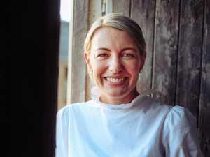 CQ woman wins $10K rural business award