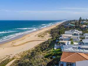 What we know about the latest Noosa case