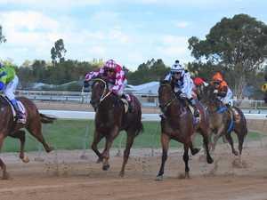 Southwest racing under new coronavirus travel restrictions