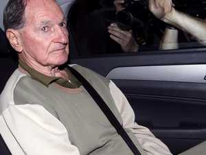 Embarrassing defeat: Killer's kids keep $1m estate
