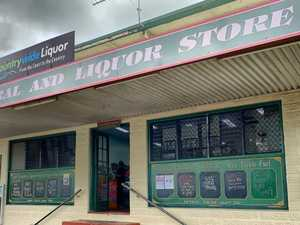 Owner sets record straight on 'COVID-19 lockdown'