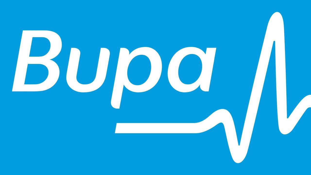 Bupa won't cancel premium rise Picture: Supplied
