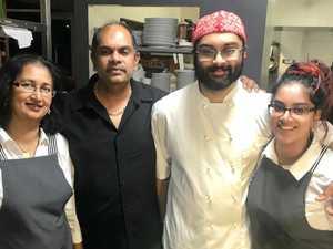 'Paying it forward': Ballina eatery shows generosity