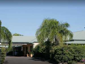 Coronavirus leaves St George motel on the brink