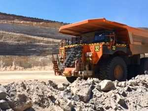 FIFO continues with ramped up precautions