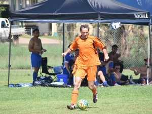 Uncertainty surrounds South Burnett Football League
