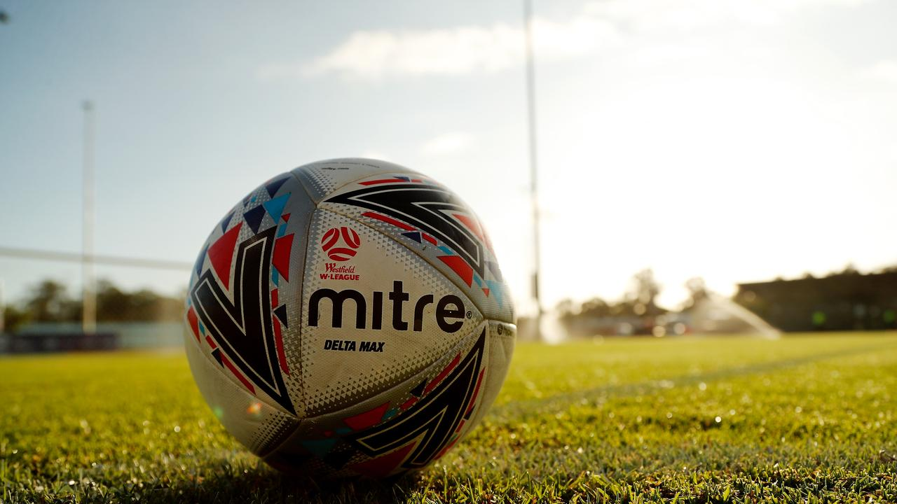 TIME MANAGEMENT: With South Burnett sporting clubs facing months of forced downtime, CPR Group managing director Michael Connelly is urging clubs to use this time wisely.