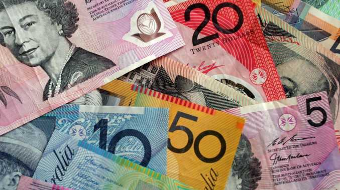 Councils urged to defer rates to ease financial strain