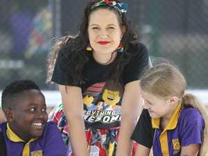 Queensland's top teachers revealed