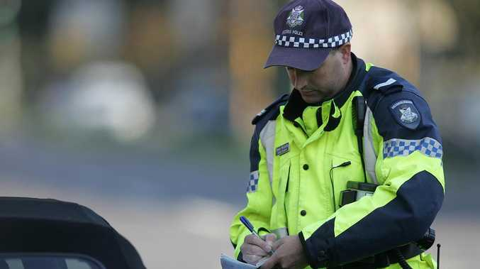 Police crack down on breaches to COVID-19 restrictions