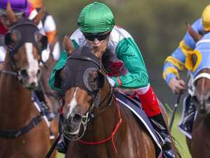 Avdulla the big winner in jockey merry-go-around