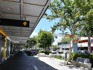 YOUR SAY: Reader not convinced on Mackay CBD ideas