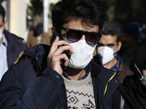 Fake virus 'cure' kills hundreds