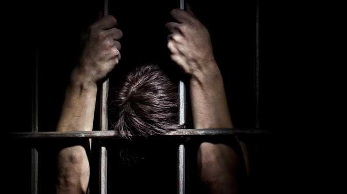 Prison staff hit with stiff new bonking ban