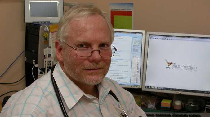 Digital doctors to stop the spread of coronavirus