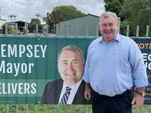 QLD Elections wrap: Bundaberg mayor claims victory