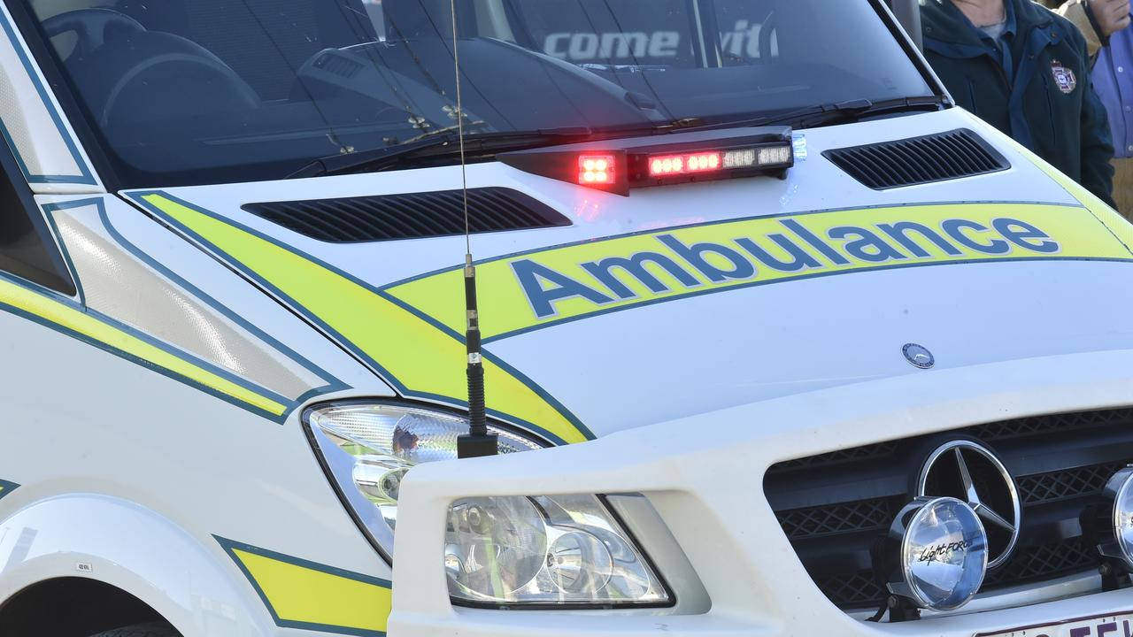 Emergency services were kept busy over the weekend, with numerous incidents occurring in the Bundaberg region.