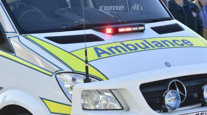 Emergency responders called to numerous jobs across Bundy