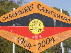 CHERBOURG VOTES: Council chambers in for big shake up