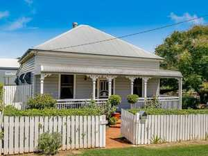 GALLERY: Beautiful family homes for sale in Toowoomba