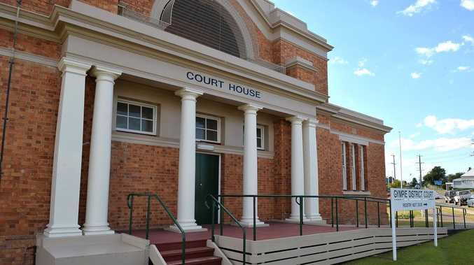 Urgent domestic violence matters given priority in Gympie court