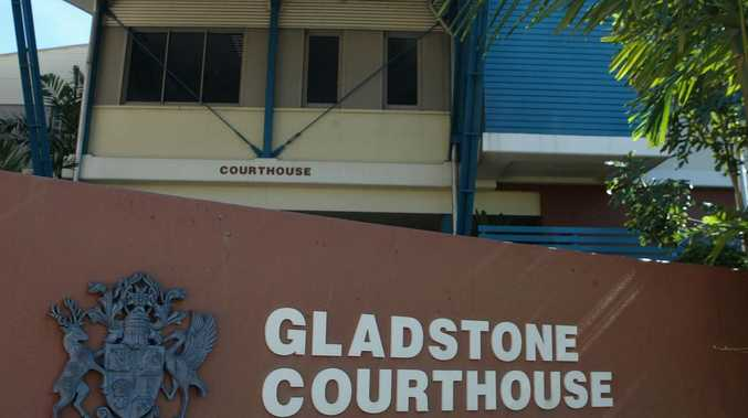 45-year-old back in court after 15 years