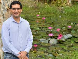 'Racial prejudice': Doctor denied right to bulk bill