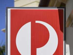 Australia Post is bringing medicine to your mailbox