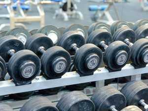 TOP PT: Gym owner crowned best in region