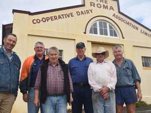 Maranoa groups to receive $70,000 in funding