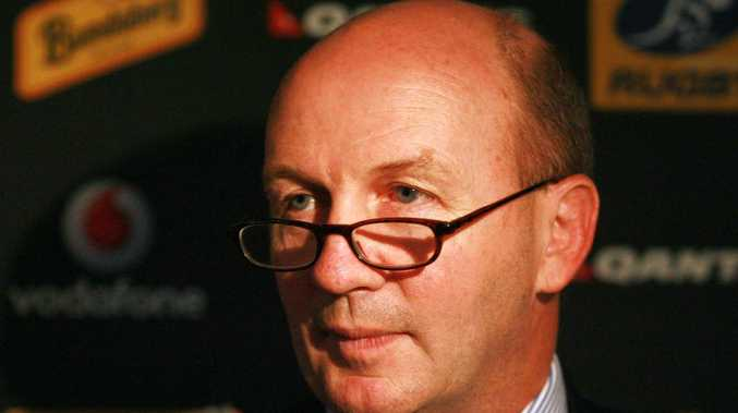 Rugby Australia to slash jobs in wake of $9.4 million loss