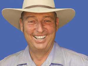 Golder on track for landslide victory