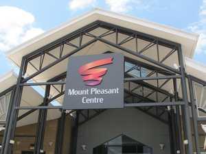 Mackay shopping hub debunks 'false' rumour