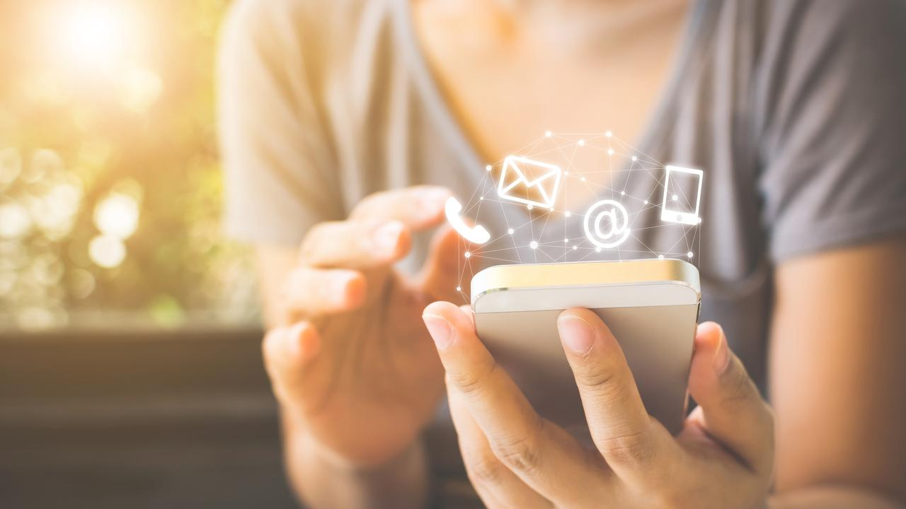Youth groups across the Fraser Coast are turning to social media and mobile contact to stay in touch as COVID-19 restrictions tighten.