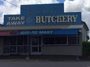 Beloved family business joins wave of stores forced to close