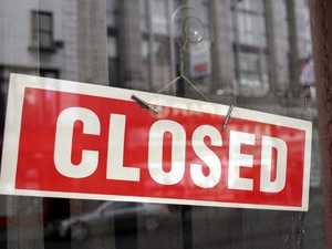 'No longer viable or safe': Bowen cafe closes