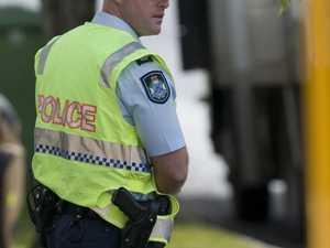 Chinchilla cops to hand out on the spot $1300 COVID-19 fine