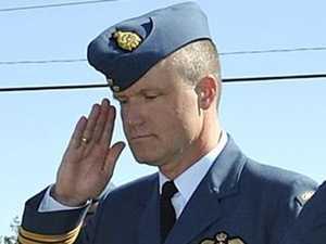 Cross-dressing pilot's fetish led to serial killings