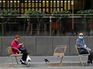 $130 billion plan a 'lifeline' to businesses, staff