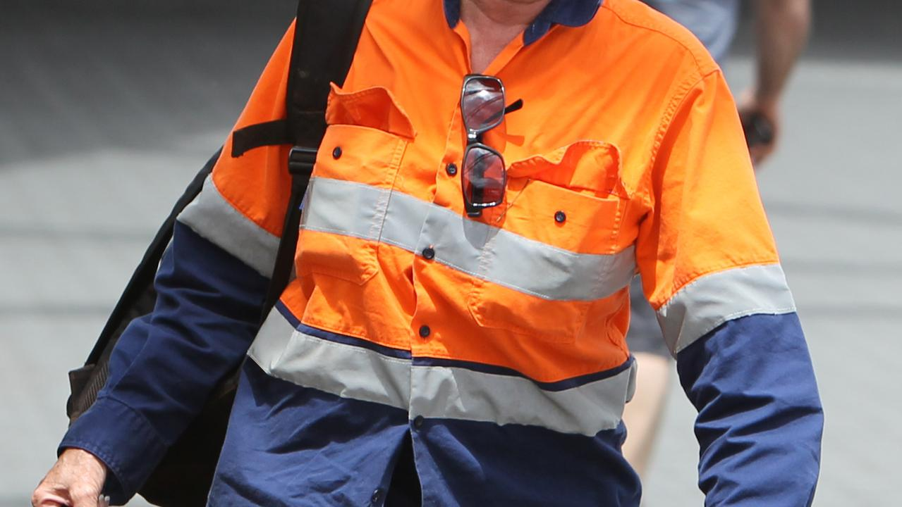 CORONAVIRUS: State to close its borders to non-critical FIFO workers.