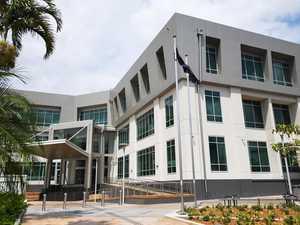 COURT: 45 people facing Rockhampton Magistrates Court today