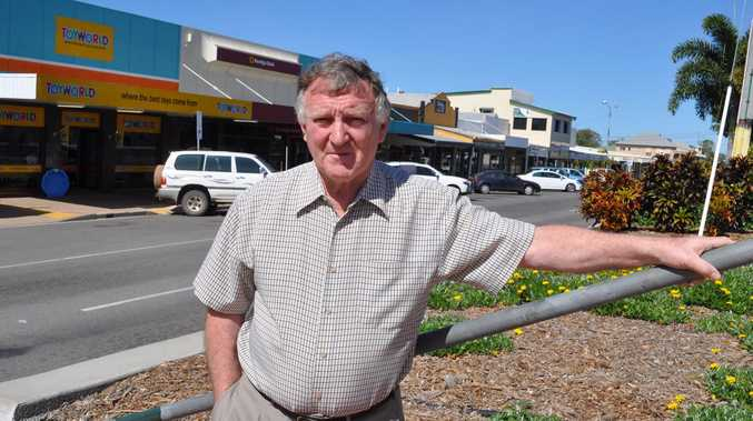 'Must be applauded': What the wage stimulus means for Bowen