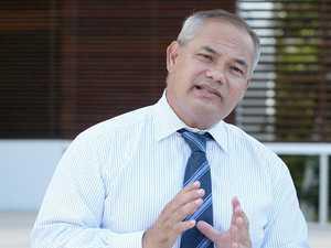 Mayor outlines major coronavirus recovery plan