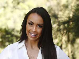 MAFS star seeks fresh start after cheating bombshell