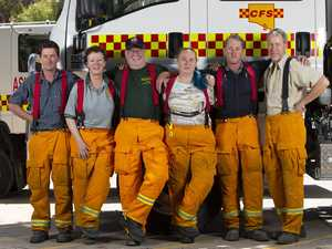 News Corp donates $1m to bushfire-hit communities