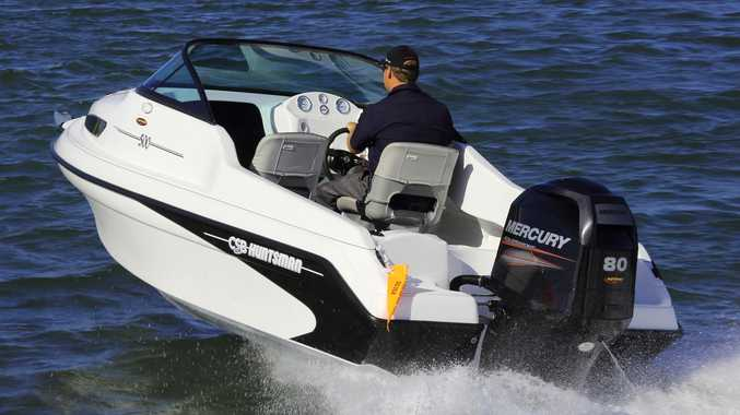 Q&A: Your boat ban questions answered